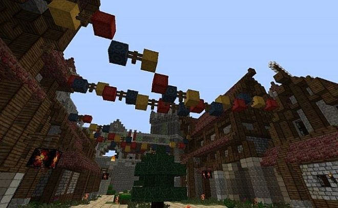 Moray Medieval Victorian Resource Pack 2