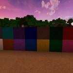 OmniJar's Realistic Resource Pack 10
