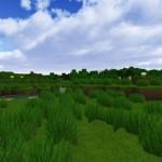 OmniJar's Realistic Resource Pack