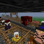 ScarySauce Resource Pack 7