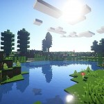 Smoothic Resource Pack 3