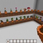 Wolion 3D Resource pack 6