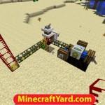 BuildCraft Mod 3
