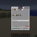 Inventory Tweaks Mod 3
