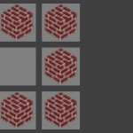 Technic Pack for Minetest 2