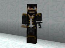 WearMC Mod Images 9