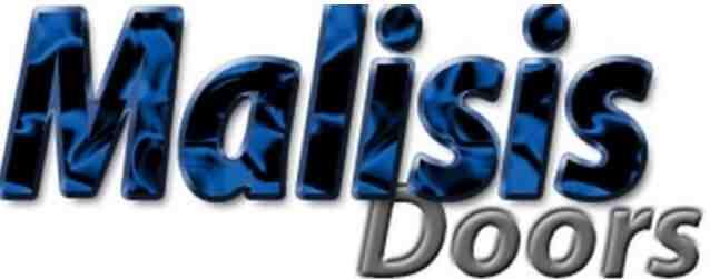 MalisisDoors Mod 1.14/1.13.2/1.12.2/1.11.2