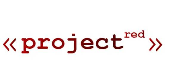 Project Red Mod 1.14/1.13.2/1.12.2/1.11.2