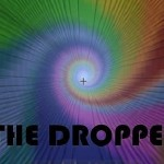 The Dropper Map