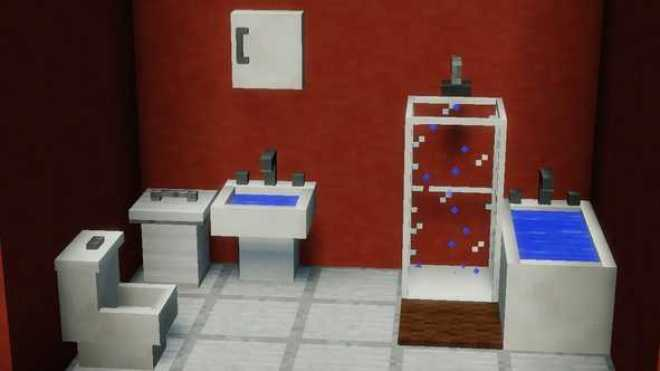 Furniture-Mod-4-1