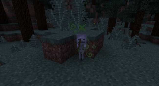 Baby Mobs 1