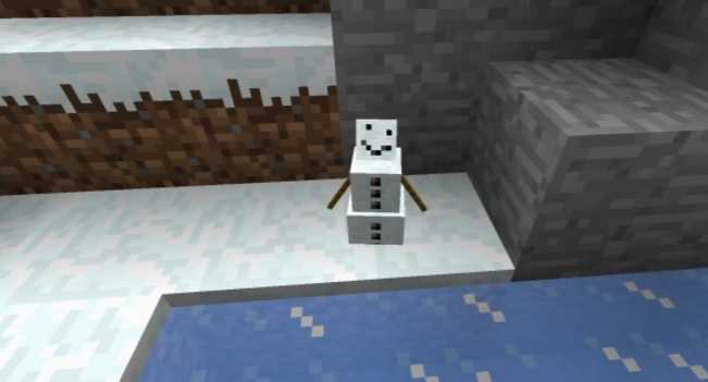 Baby Mobs 2