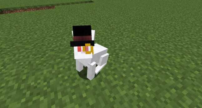 Better than Bunnies Mod 1