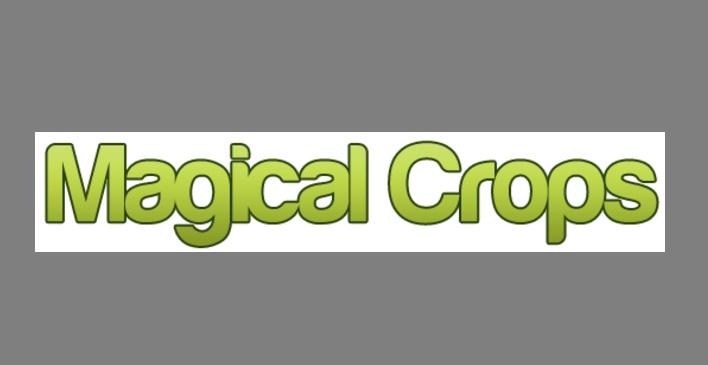Magical Crops Mod 1.16.3/1.15.2