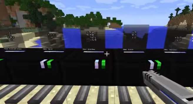 PSI Mod For Minecraft 3