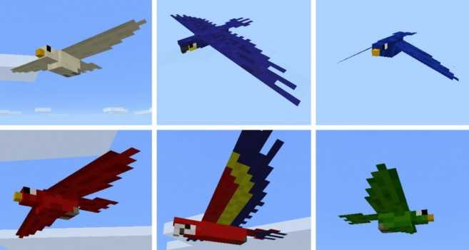Pocket Creatures Mod 1 12 1/1 12 0/1 11 4/1 11 3 Minecraft