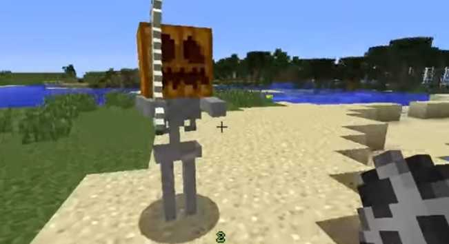 Special Mobs Mod 2