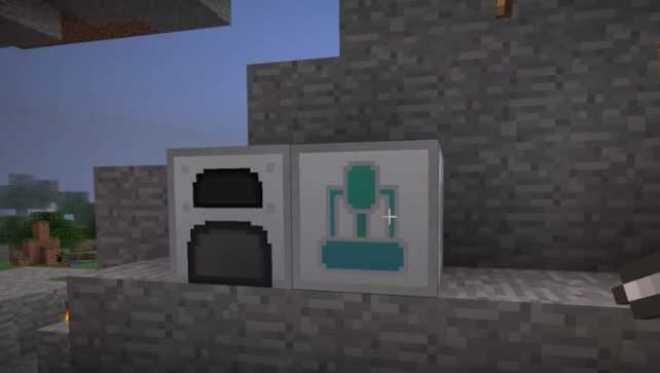 Industrial Craft 2