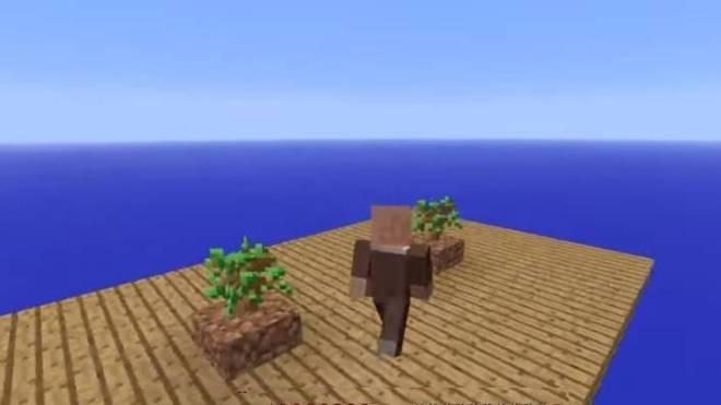 Tree Growing Simulator 1