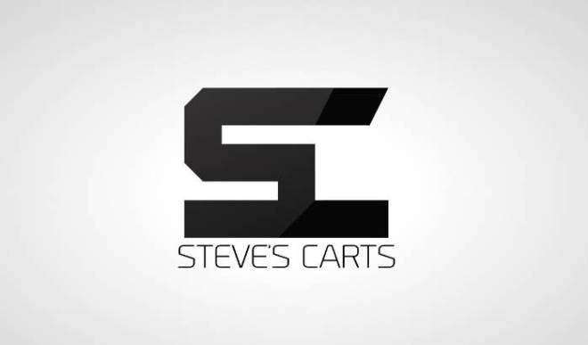 Steves Carts Reborn