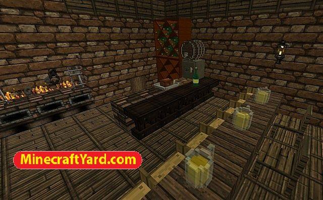 DecoCraft 2 3