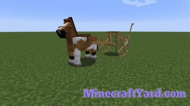 Astikoor Horse Carts 4