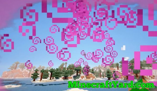 Enhanced Visuals 5