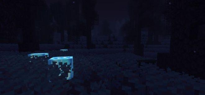 The Midnight Mod 4
