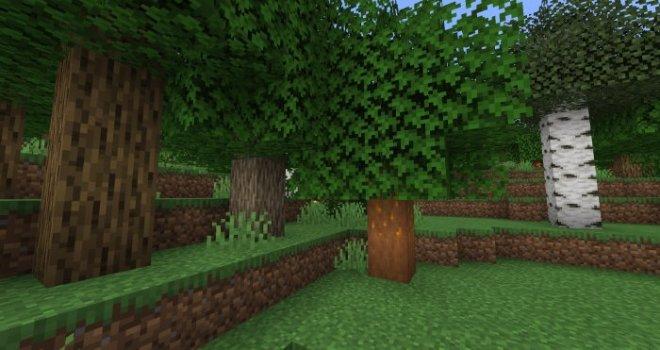 Autumnity Mod 1