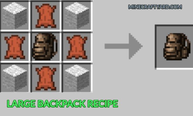 Useful Backpacks 5