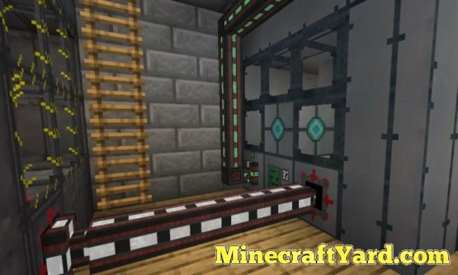 Bigger Reactors Mod 2