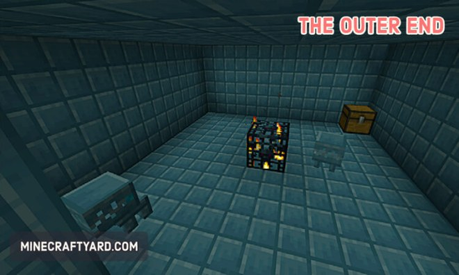 The Outer End 4