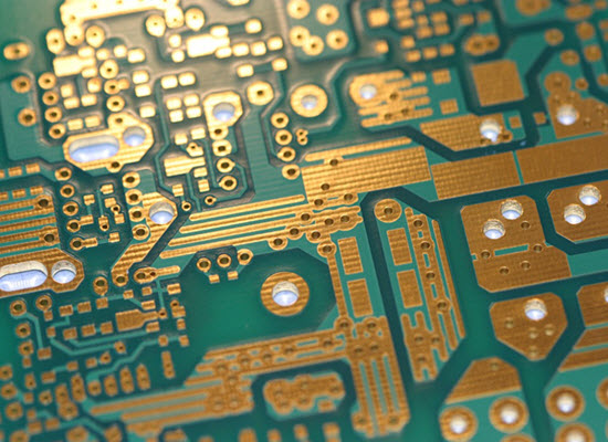 circuit 400px