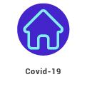 Inicio del especial Covid-19