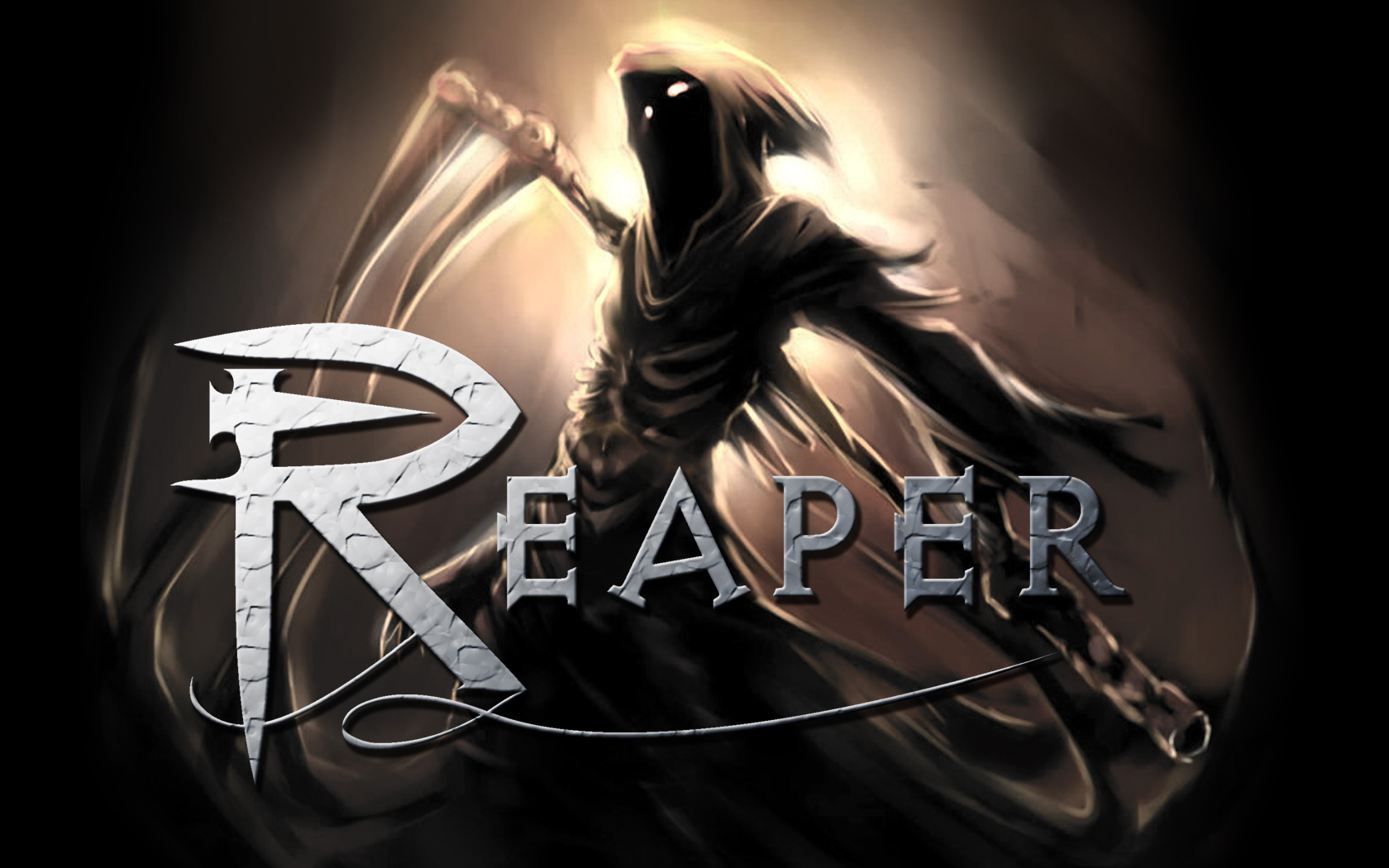 Reaper Mine Imator Forums