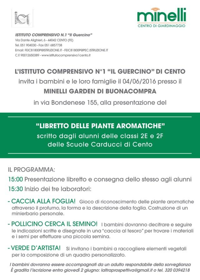 VolantinoA5_Evento_ESE-1