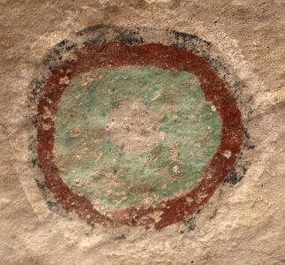 circle pictograph
