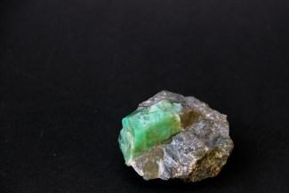 kristal smaragda