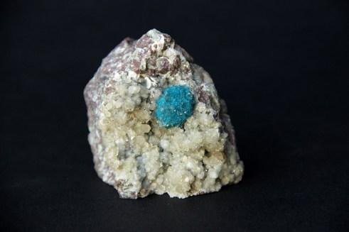 mineral Kavansit