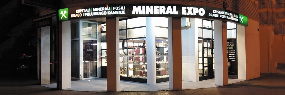 ducan_mineral_expo