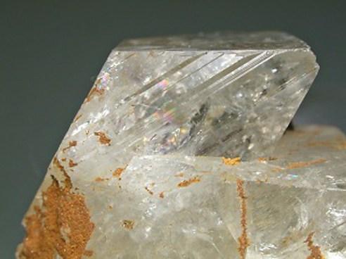 mineral hialofan