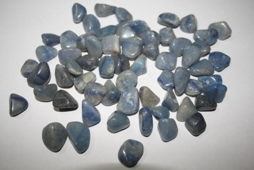 plavi Kalcedon