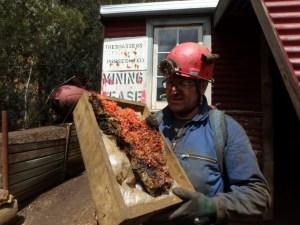 Mineralen & Fossielenbeurs Oss @ Dorpshuis De Berchplaets | Berghem | Noord-Brabant | Nederland