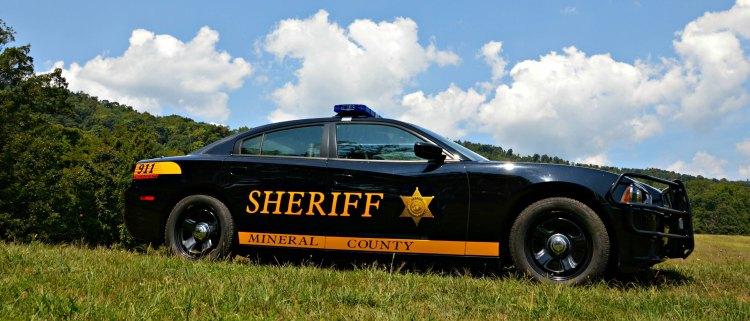 sheriff-law