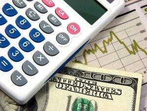 county-clerk-accounts-payable