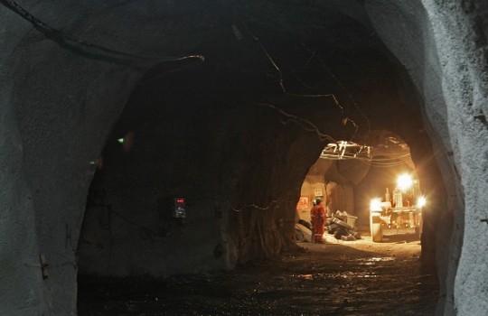Acuerdo entre Codelco y la FTC frenaría salida masiva de operarios en la cuprera