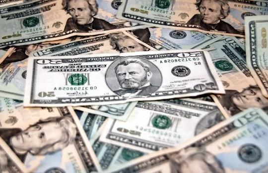 Codelco supera en el mes de agosto su plan de costos