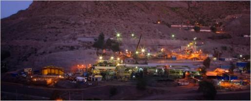 Seremia de Minería de Antofagasta envía quipo de trabajo para fiscalización a faenas en Coquimbo