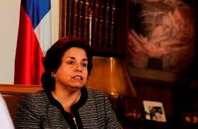 Ministra de Minería aduce que Codelco no podrá aumentar financiamiento por parte del estado