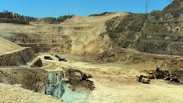 Minera B2Gold reiniciará labores de fundición en Nicaragua tras violentas protestas